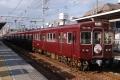 阪急-3152桜花賞HM-4