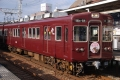 阪急-3152桜花賞HM-5