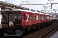 阪急-7103桜花賞HM