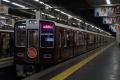 阪急-8004LED