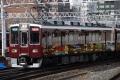 阪急-8313-京都ラッピング-2
