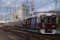 阪急-n1303-2