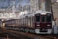 阪急-n1303