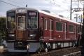 阪急-n1403-2