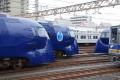 南海電鉄-20150509-5