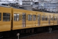 元西武-モハ3309-2