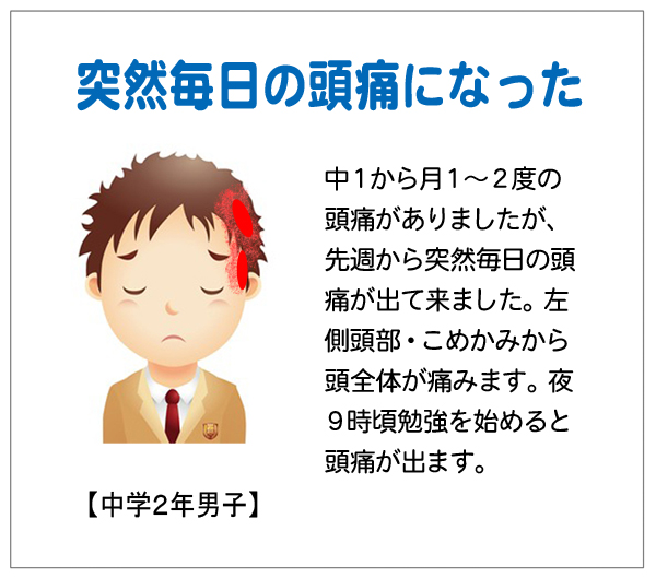 子供頭痛14-06-16