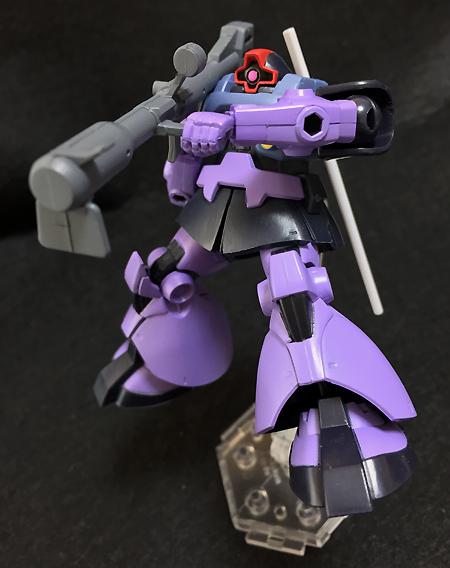 機動戦士ガンダム ASSAULT KINGDOM 8 4個入 BOX(食玩・ガム)