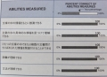 20141206 明治IP RC_AM