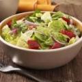 gadren salad