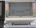 CASIO EX-WORD XD-N7600