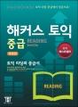 ヘコスTOEIC中級Reading