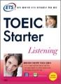 ETS_TOEIC Starter Listening