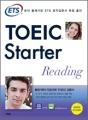 ETS_TOEIC Starter Reading