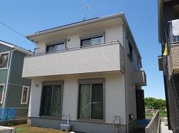 hikiwatashi1.jpg