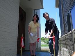 hikiwatashi5.jpg