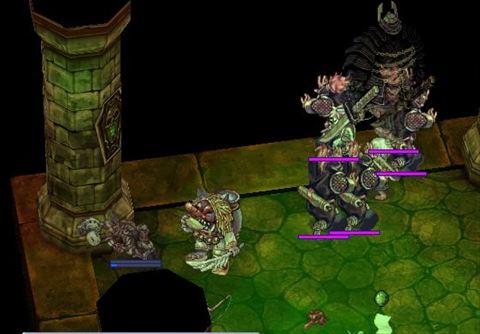 screen007_R.jpg