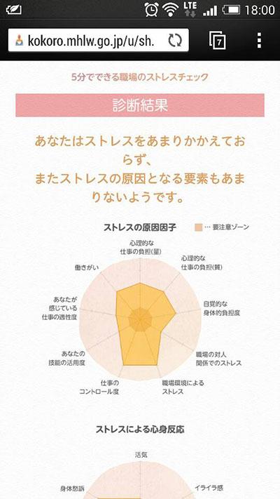 SUTORESU20150721.jpg