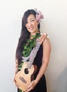 Keiko Hawaiian