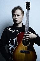 150618繧「繝シ蜀・_ODD5881_otsuki_guiter_a2