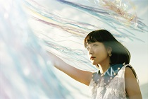150618繧「繝シ蜀・Yoshizawa_Houkiboshi_Asha_OK0115