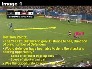 2010_referee_week_in_review_week_14_001.jpg