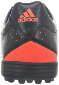 adidas_goletto_002.jpg