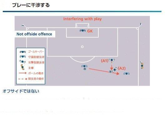 offside_301.jpg