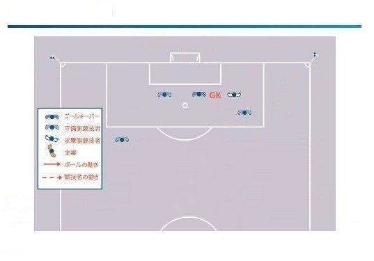 offside_position_008.jpg