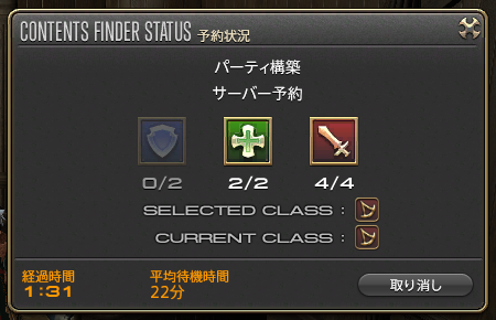 1506221232.png