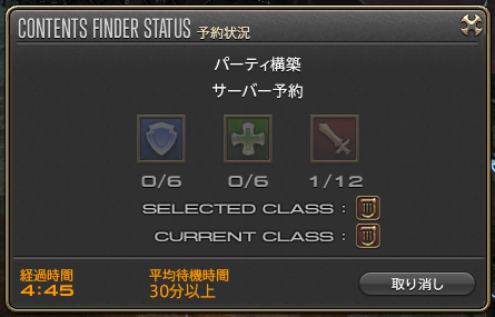 1507071235.png