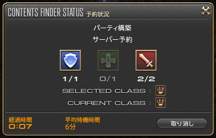 1507081440.png