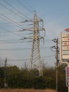 青柳環線50号