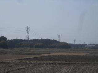 JR布佐線4号