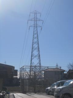 松戸線3号