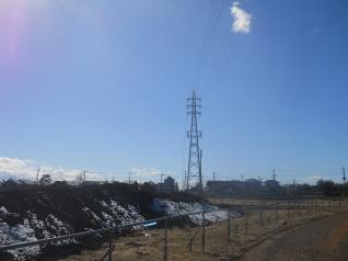 松戸線7号