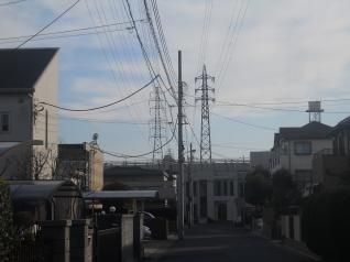 八街線&千葉新線
