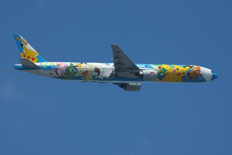 1506羽田空港 (214)FC2