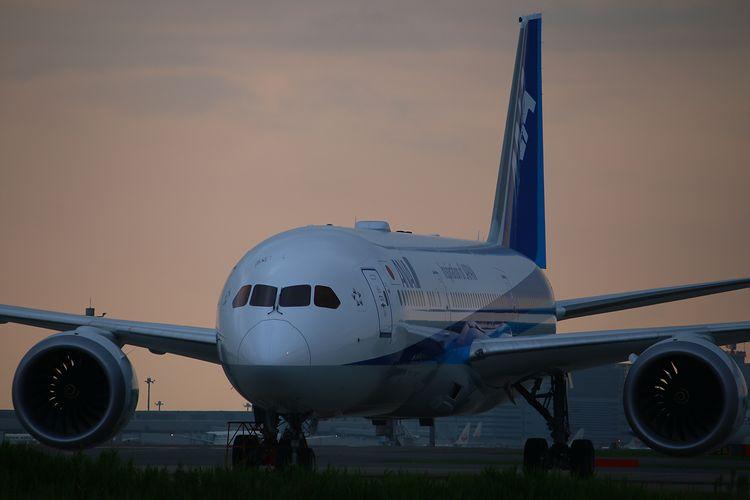 1506羽田空港70D (16)FC2