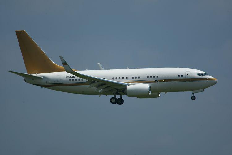 1506羽田空港 (353)FC2