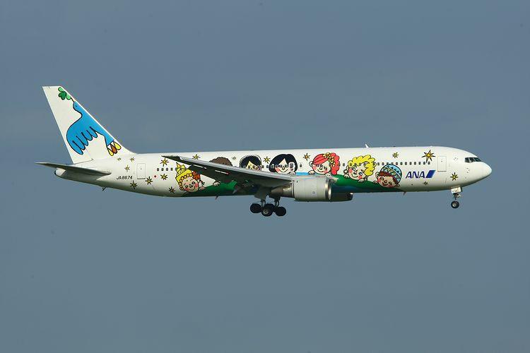 1506羽田空港 (892)FC2