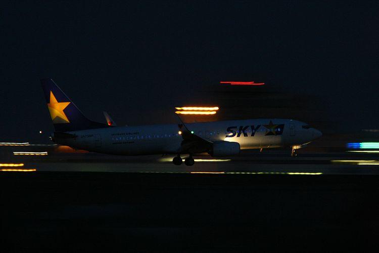 1506羽田空港 (1005)FC2