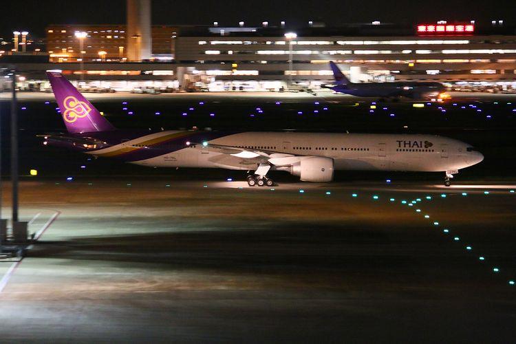 1506羽田空港70D (46)FC2