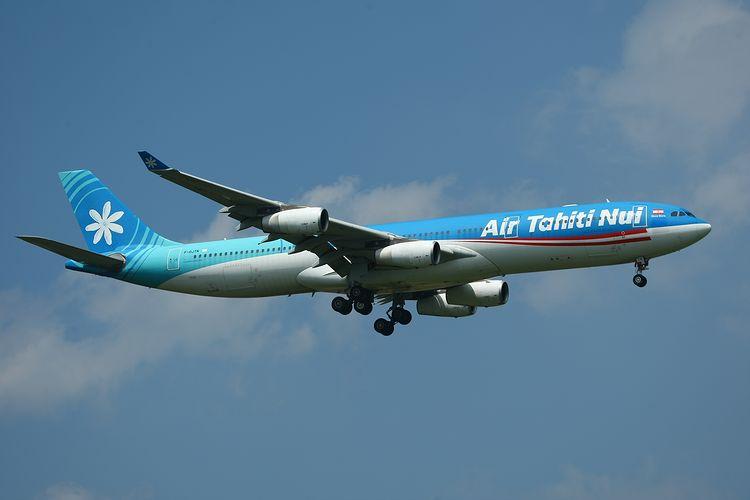1507成田空港① (394)FC2