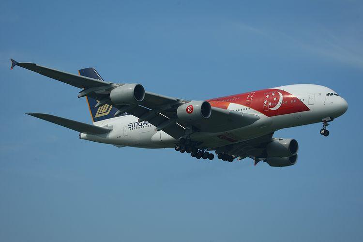 1507成田空港③ (74)FC2