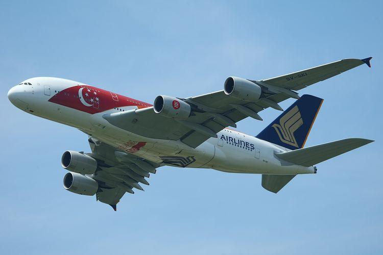 1507成田空港③ (256)FC2
