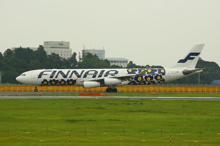 1507成田空港④ (402)FC2