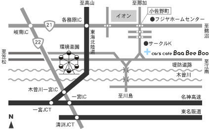map_20150125212830830.png