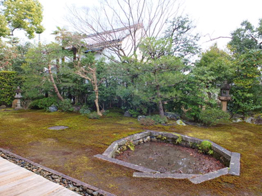 2巴の庭0110
