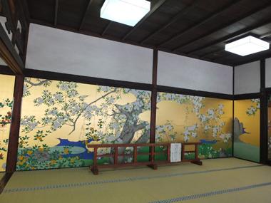 7桜図0110